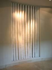 Mit Bambus Bauen Ist Okologisch Betrachtet Eine Umweltfreundliche