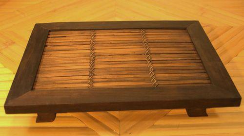 Tablett Kyoto