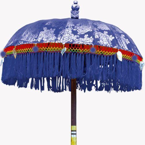 Bali-Schirm