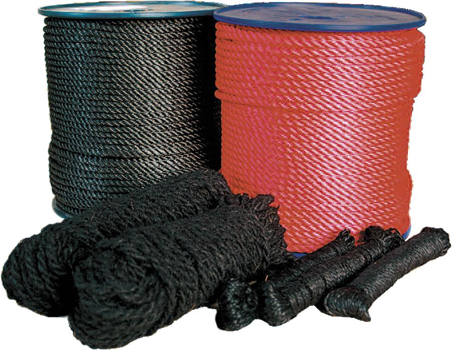 Betelonleine zubeh r gartenartikel deko bambus for Deko gartenartikel