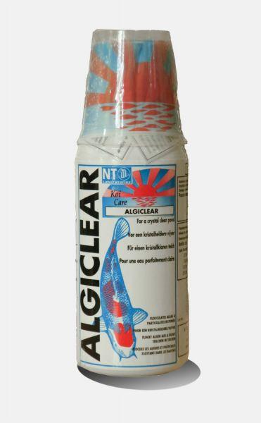 Algiclear 250 ml