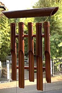 Windspiel feng style windspiele gartenartikel deko for Deko gartenartikel