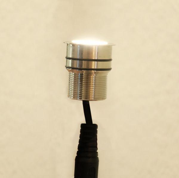 Strahler-Set Sky Pro Nano 500