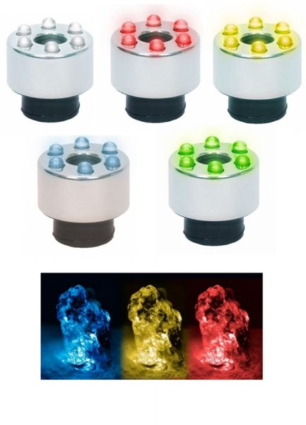 LED Leuchteinheiten